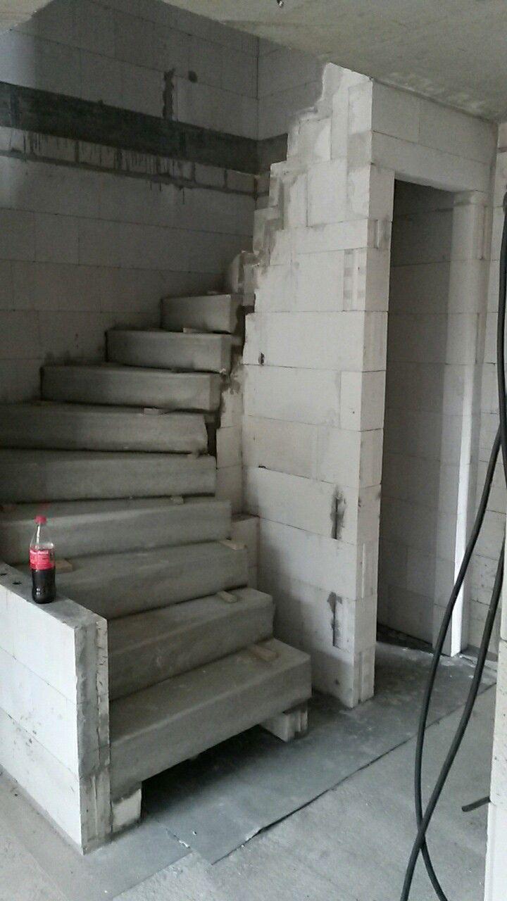 pin von randale ralf auf treppe gemauert betonstufen selbst pinterest betonstufen treppe. Black Bedroom Furniture Sets. Home Design Ideas