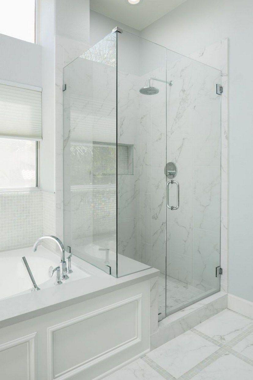 Photo of ✔75 lovely master bathroom remodel ideas 63 » Interior Design
