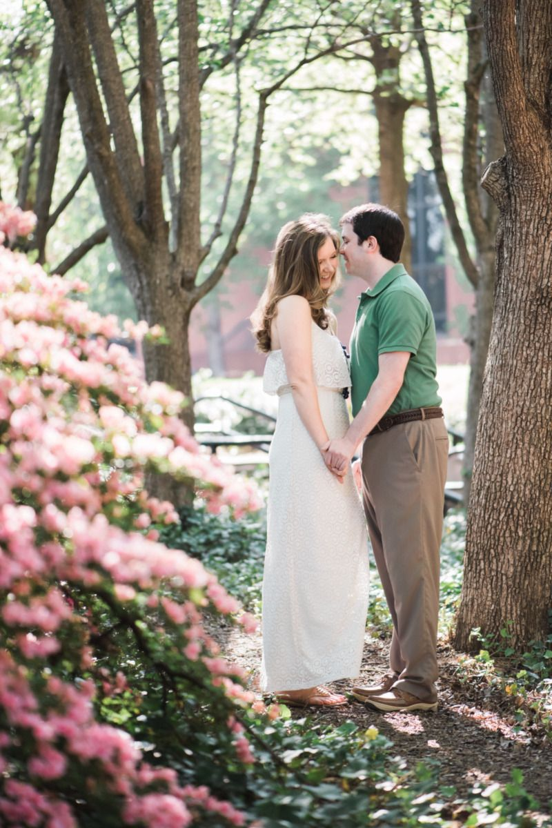 Brian Steph Took Me On A Fabulous Tour Of Their Time At Uva Together First Date First Kiss It Photo Inspiration Engagement Photographer Photographs Ideas