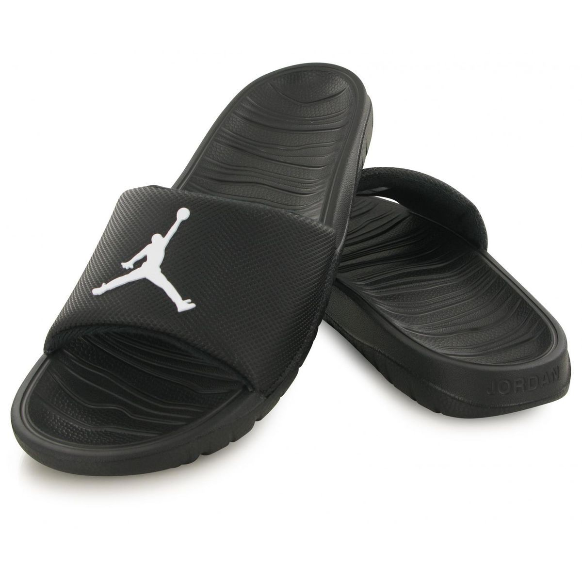 Pin by jay23 youngan on Air Jordan Slide in 2020   Strap
