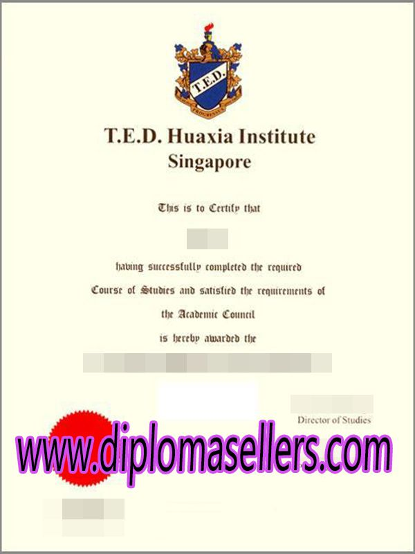 Pin by Lynn8899 on Buy other diplomas   Degree certificate