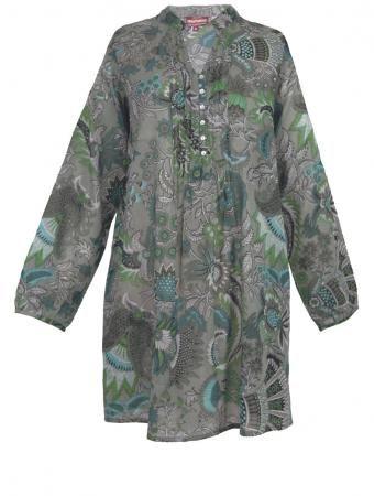 772cc33655 Fair Trade Fashion Clearance Items