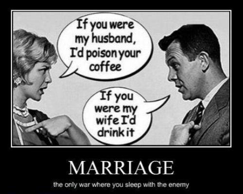 Bahahaha!! So funny, but so wrong...