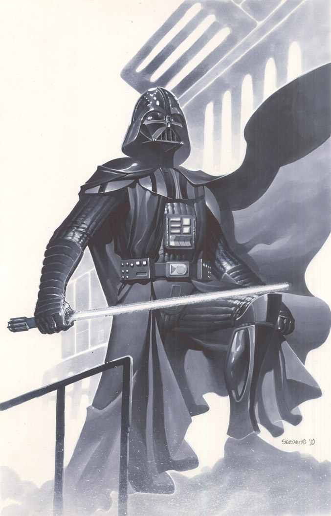 darth vader #starwars #darthvader