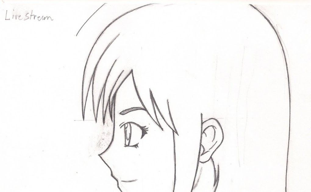Female Anime Face Reference Blog Osobisty Zblogowani 25 Fundamental How To Draw Anime Boy Hair The Shocking Re In 2020 Anime Boy Hair Boy Hairstyles Boy Hair Drawing