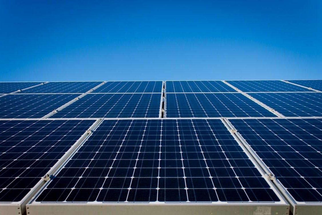 Solar Energy Definition Renewableenergies Solar Panels For Home Solar Panels Advantages Of Solar Energy