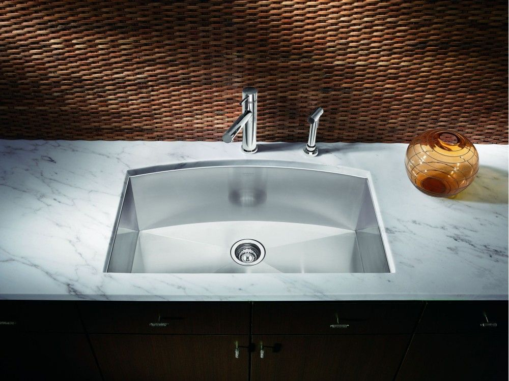 Bathroom Sinks In Phoenix square undermount bathroom sinks | bathroom | pinterest | the o