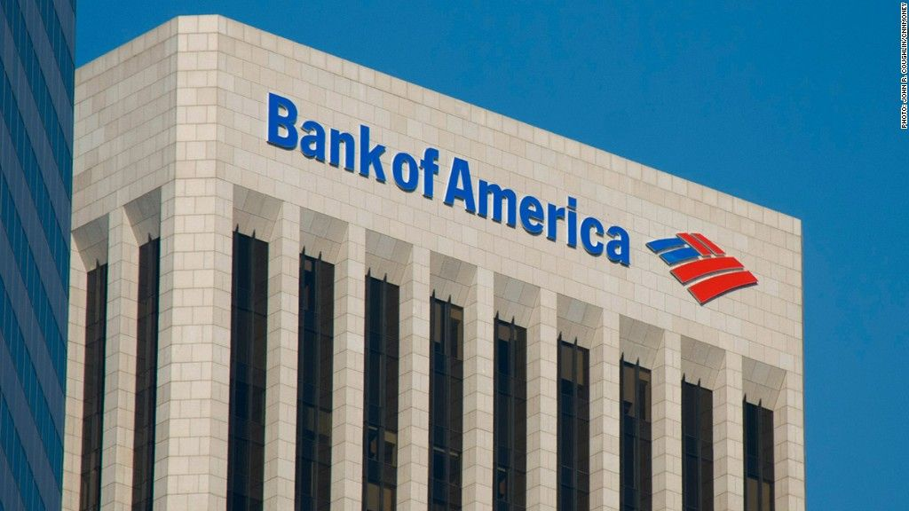 Full list of routing number bank of america for wire transfer 2017 ...
