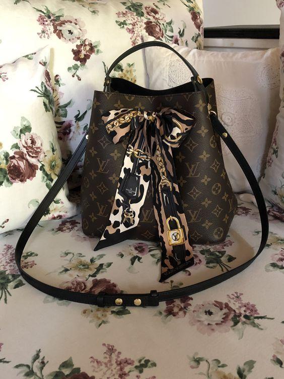 01dd0aec15126 Neue Louis Vuitton Handtaschen Kollektion für Damenmode Taschen   Louisvuittonhandba ... - Taschen