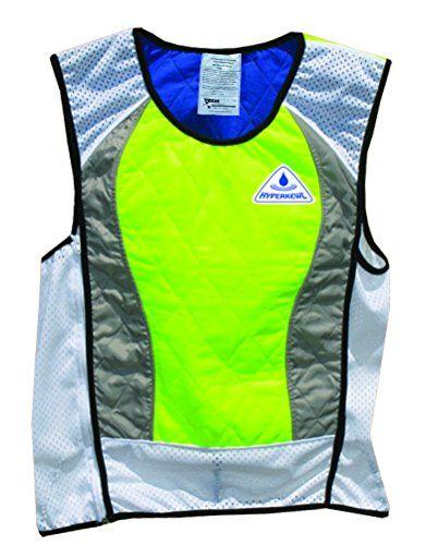 Women S Cycling Vests Hyperkewl Cooling Ultra Sport Veststay