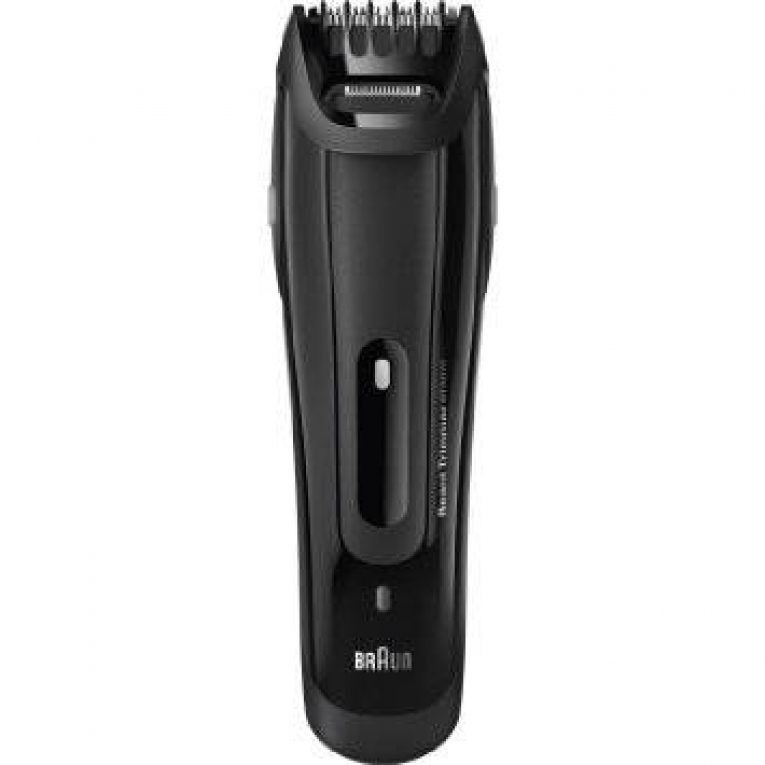 Wahl Lithium Ion Stainless Steel Groomer 9818
