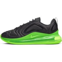 Photo of Nike Air Max 720 Herrenschuh – Schwarz NikeNike