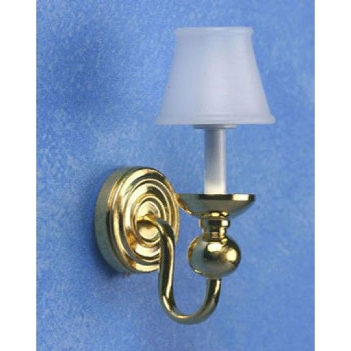 Dollhouse Sconces Lamp Accessories for Dollhouse Decor Lamps Wall Chandelier