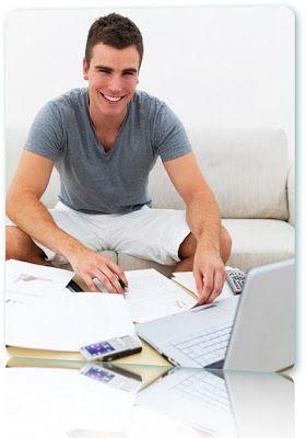 Rbi master circular loans and advances 2013 photo 3
