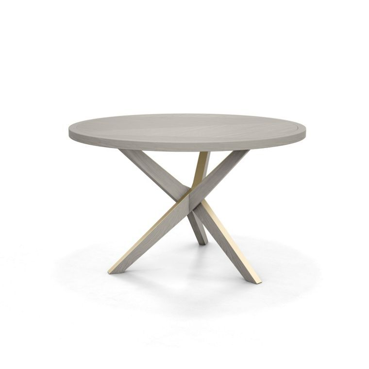 Jane Round Dining Table Roche Bobois Dining Table Table Round Dining Table