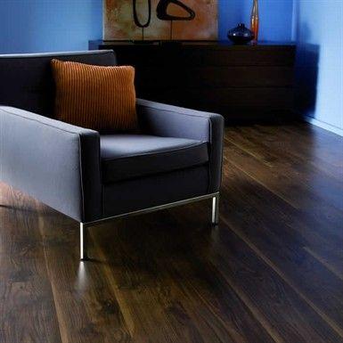 Naturafix 7mm Virginia Walnut Laminate Flooring  http://www.flooringsupplies.co.uk/laminate/7561/naturafix_7mm_virginia_walnut_laminate_flooring