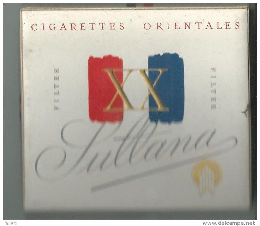 Risultati immagini per sigarette sullana