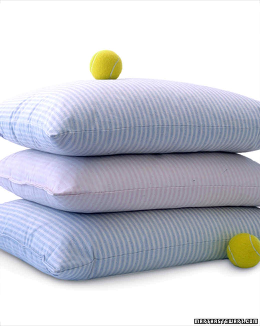 The Ultimate Guide To Washing Pillows, Blankets, And Down