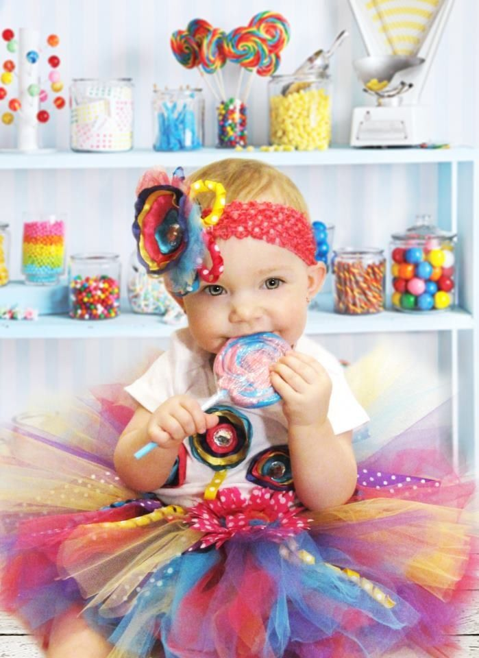 ddf913c9 Sweet shop photography candy shoppe 1st birthday | Sweet Shoppe ...