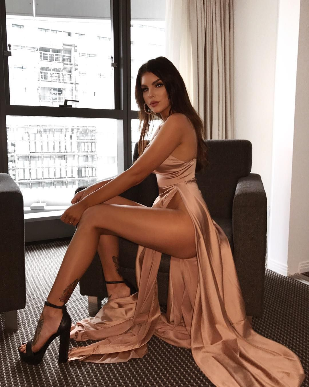 Feet Nicole Thorne nude (44 foto and video), Tits, Hot, Boobs, cleavage 2017