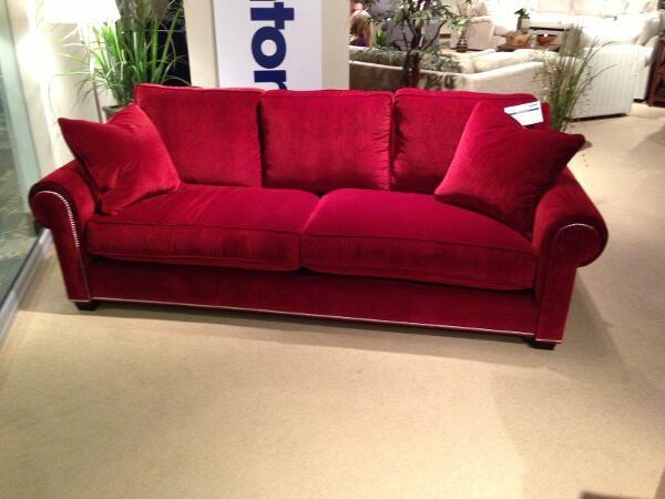 13 Intereresting Sofa Beds Portland Oregon Photos Idea