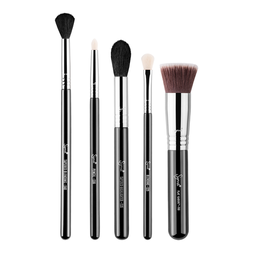 cc9c15caf Buy Sigma Beauty Most-Wanted Brush Set | Sephora Australia | Beauty ...