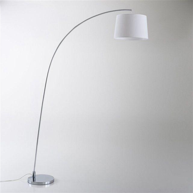 lampadaire waldun