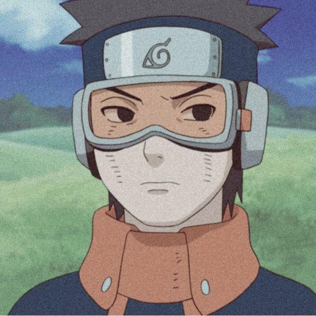 Pin de Caelynn B em Naruto em 2020 | Anime família, Animes ...