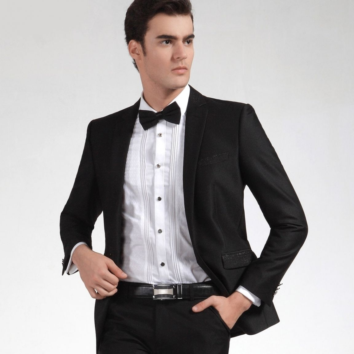 Classic And Latest Mens Suits Designs 2015