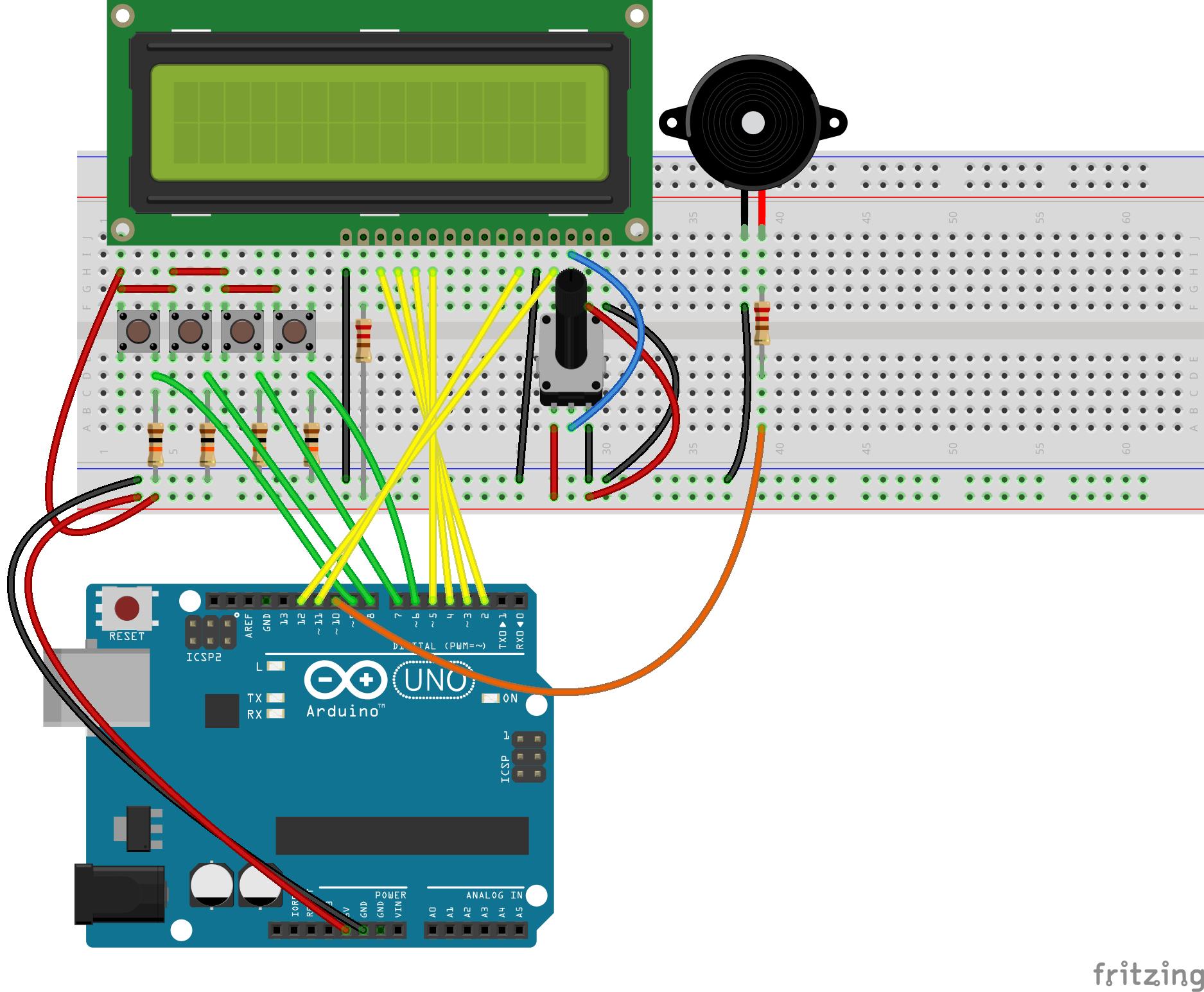 Fritzing20schematics Ingenieria Pinterest Arduino Smart Home Relay 5 Pin Fritzing