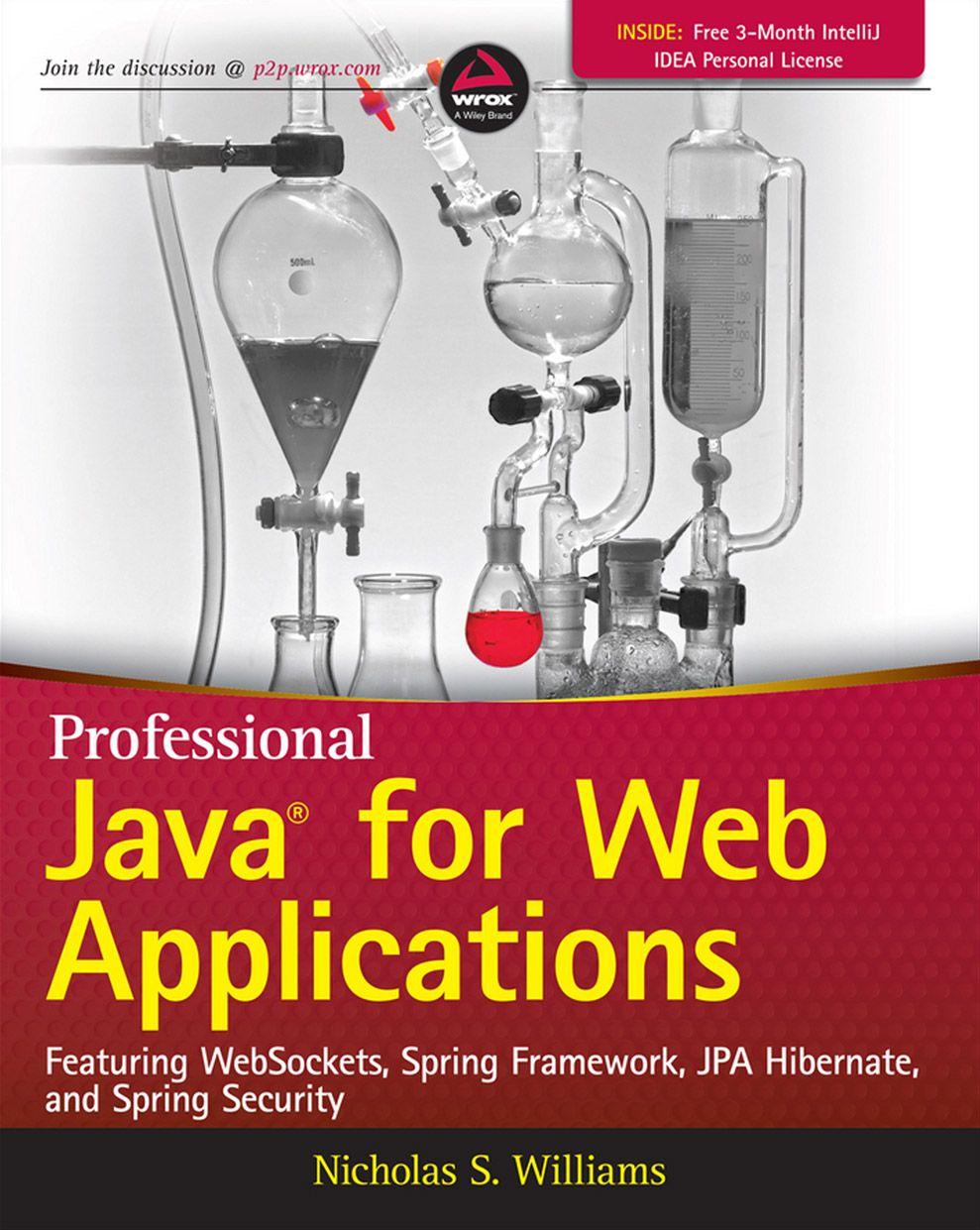 Java executor framework tutorial and best practices howtodoinjava java executor framework tutorial and best practices howtodoinjava tutorials pinterest java baditri Gallery
