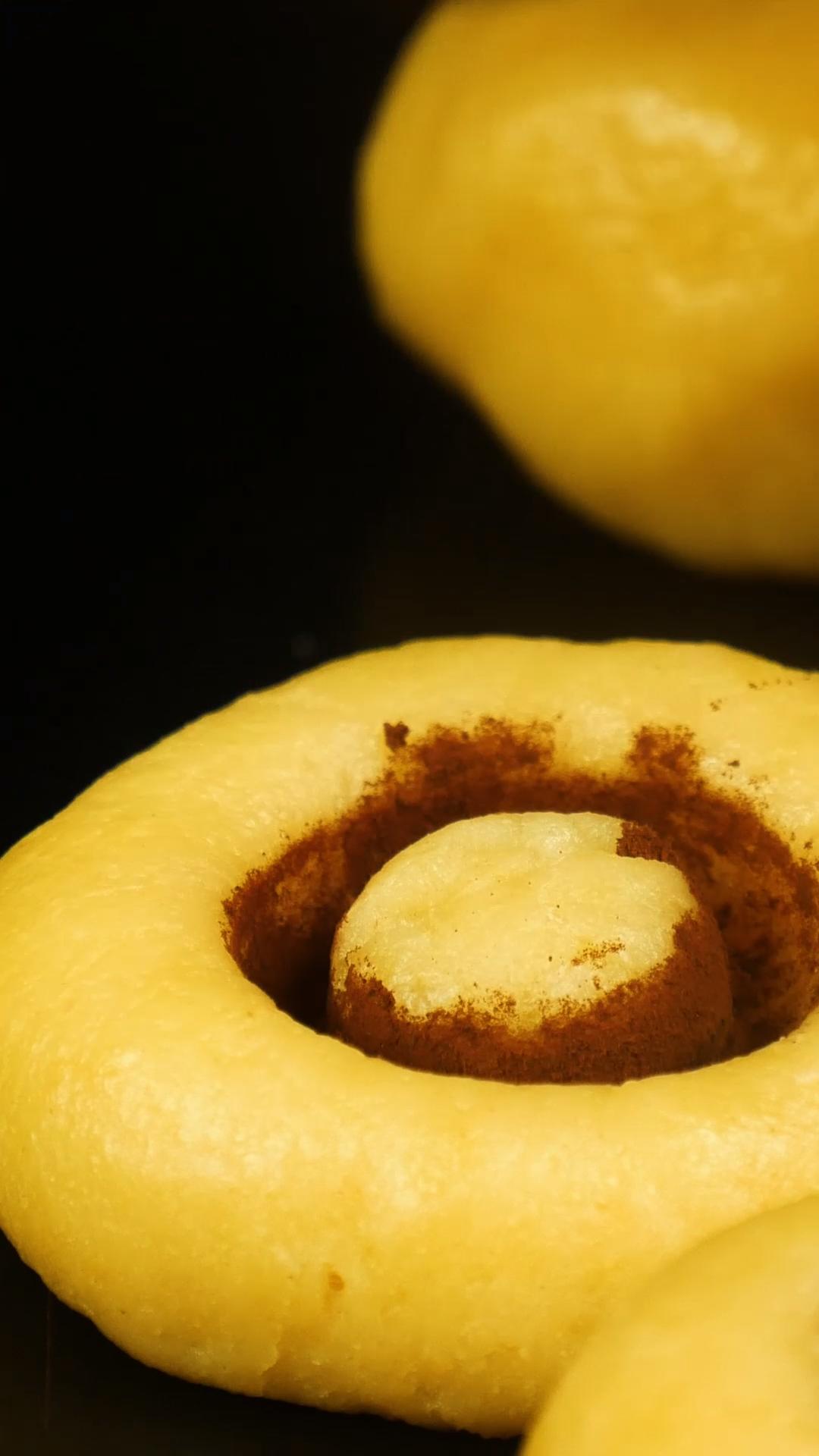 13 tolle Tricks: Plätzchen und Kekse verzieren