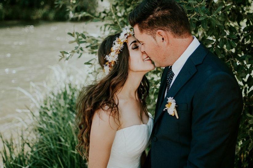 Fotos solo aptas para los más románticos