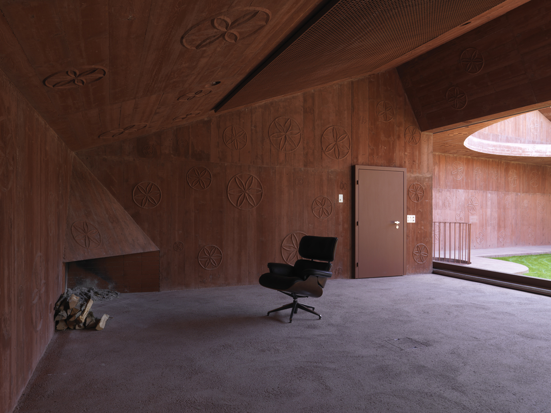 K W Interiors