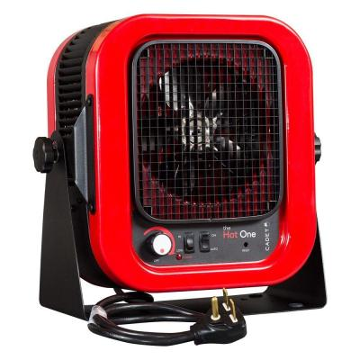 Special Buy of the Day at The Home Depot | Garage heater ...