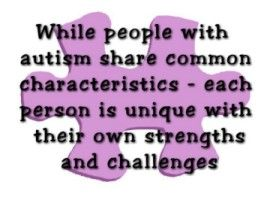 autism awareness - Google Search