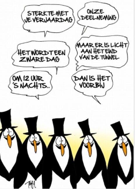 Pin By Rennie De Man Spangler On Toon Van Driel