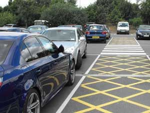 Need parking at gatwick airport book cheap parking near gatwick need parking at gatwick airport book cheap parking near gatwick airport including private driveways m4hsunfo Image collections