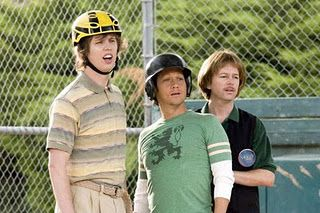 Benchwarmers The Benchwarmers Movie Character Costumes Funny Movies