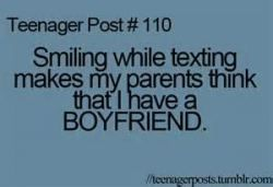 Best Funny Teenager Posts 45 Trendy funny jokes for teens texts hilarious teenager posts 45 Trendy funny jokes for teens texts hilarious teenager posts #funny 6