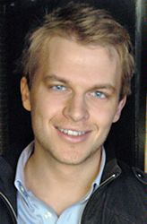 Ronan Farrow, Special Adviser to Secretary of State for Global Youth , human rights activist! & very famous parents, Bard & Rhodes scholar