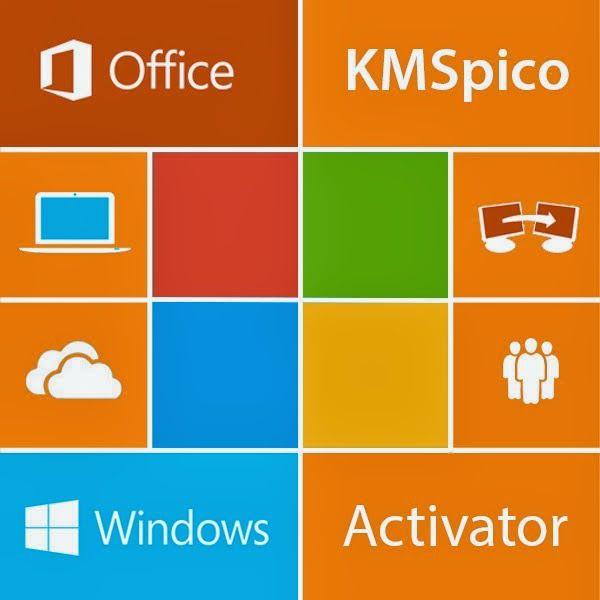 download tool kmspico 9.2.3