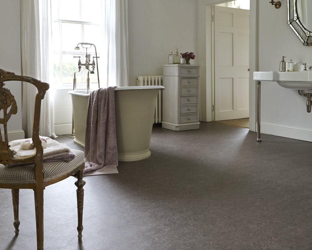 Big and small bathroom ideas carpetright info centre http