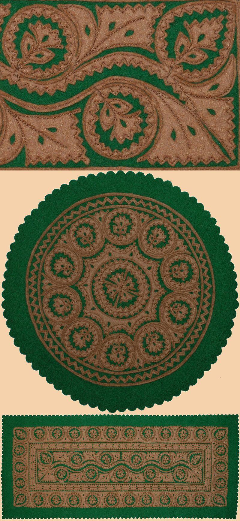 European Textiles - TextileAsArt.com 4005a0adc0