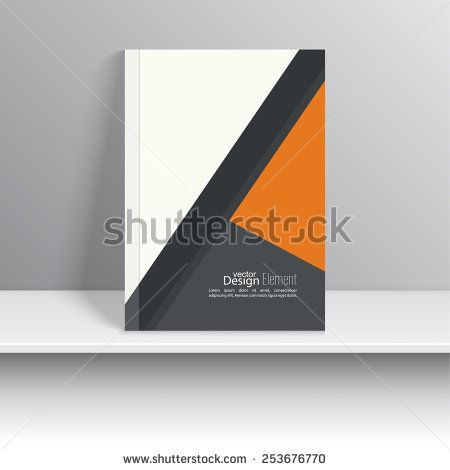 Annual Report Template Stock Photos, Images, \ Pictures - free annual report templates