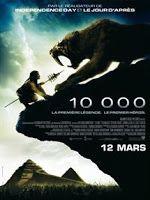 Film A Voir Avant 10 Ans : avant, Streaming