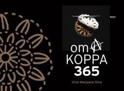omA KOPPA 365