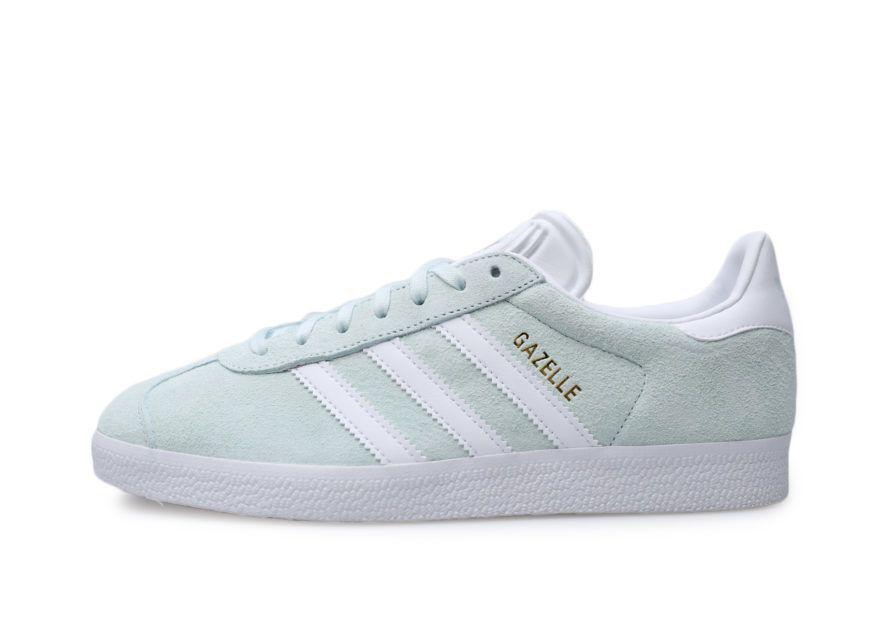 adidas-gazelle-mint-4