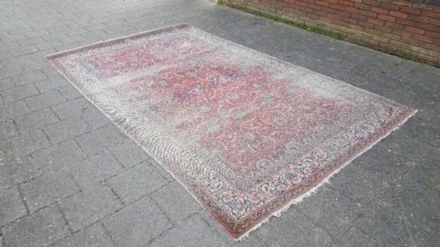 Perzisch Tapijt Marktplaats : ≥ perzisch tapijt tabriz vintage sleets industriee