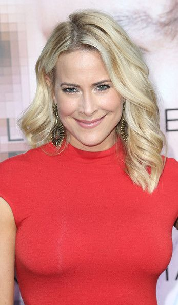 Brittany Daniel naked (14 fotos), Is a cute Tits, YouTube, in bikini 2015